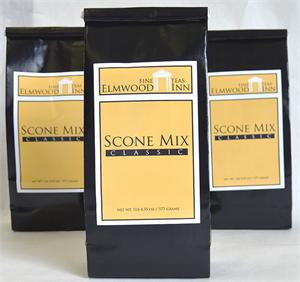 Elmwood Inn Scone Mix