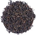 Kentucky Blend Black Tea