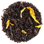 Bourbon Black Tea