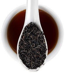 Ceylon New Vithanakande Black Tea