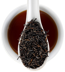 Irish Blend Black Tea