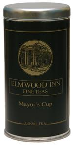 Mayor's Cup Black Tea