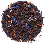 Tropical Blend Black Tea