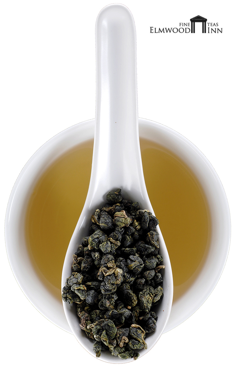 Milk Oolong tea (Chinese tea): reviews, prices 83