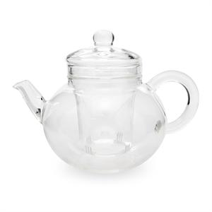 Glass Teapot - 4 cup