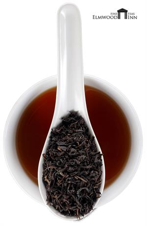 French Breakfast Black Tea