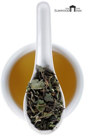 Mango White Tea