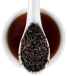 Assam Greenwood Tea