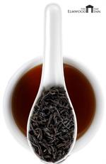 Kenilworth Black Tea