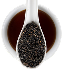 Congou Black Tea