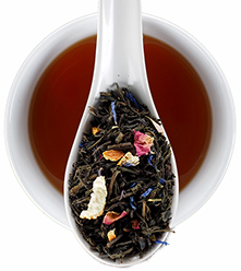 Duchess Grey Black Tea