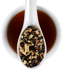 Indian Chai Black Tea