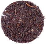 Kenya Dryer Mouth Black Tea