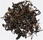 Nilgiri Frost Oolong Tea
