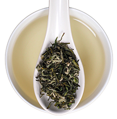 Bi Luo Chun Green Tea China