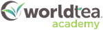 World Tea Academy