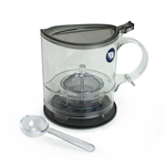 Loose Tea Brewer
